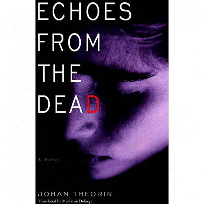 Echoes Fdom The Dead