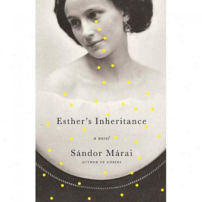 Estger's Inheritance
