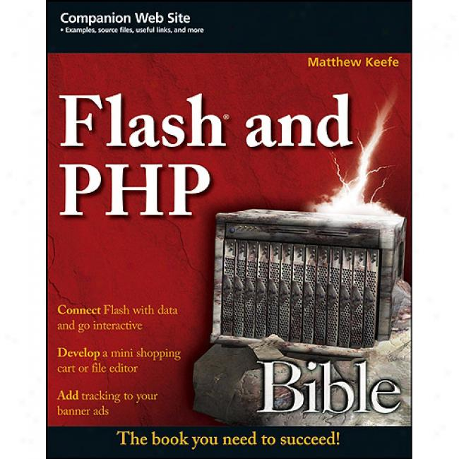 Slang And Php Bible