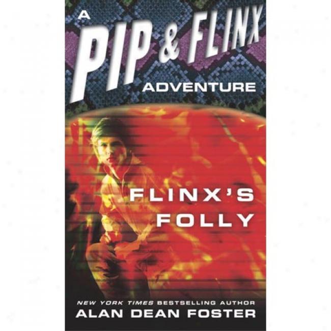 Flinx's Folly
