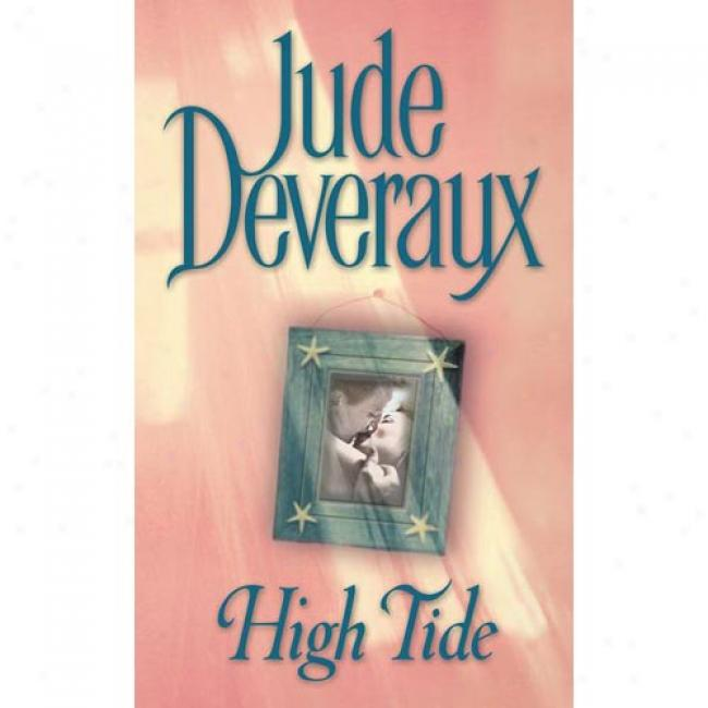Eminent Tide By Jude Deveraux, Isbn 067101417x