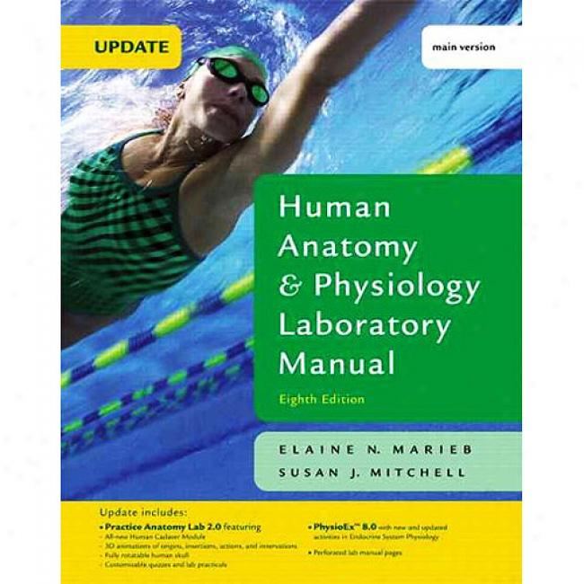 Anatomy and physiology lab manual coursework service anatomy and physiology lab manual laboratory manual for anatomy and physiology 5th edition ebook fandeluxe Image collections