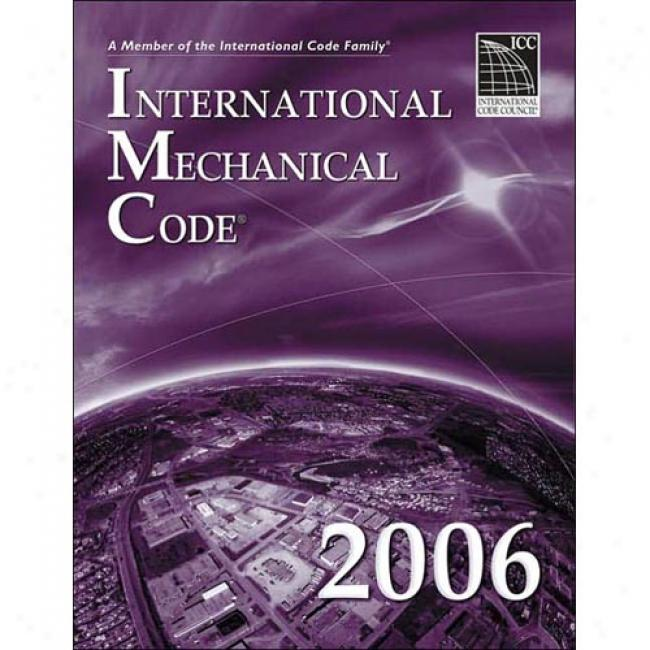 International Involuntary Code