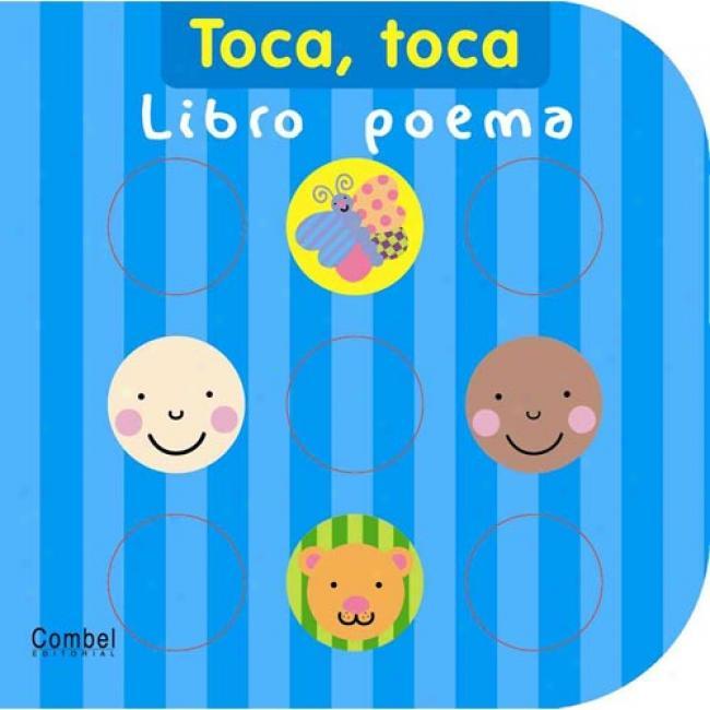 Libro Poema