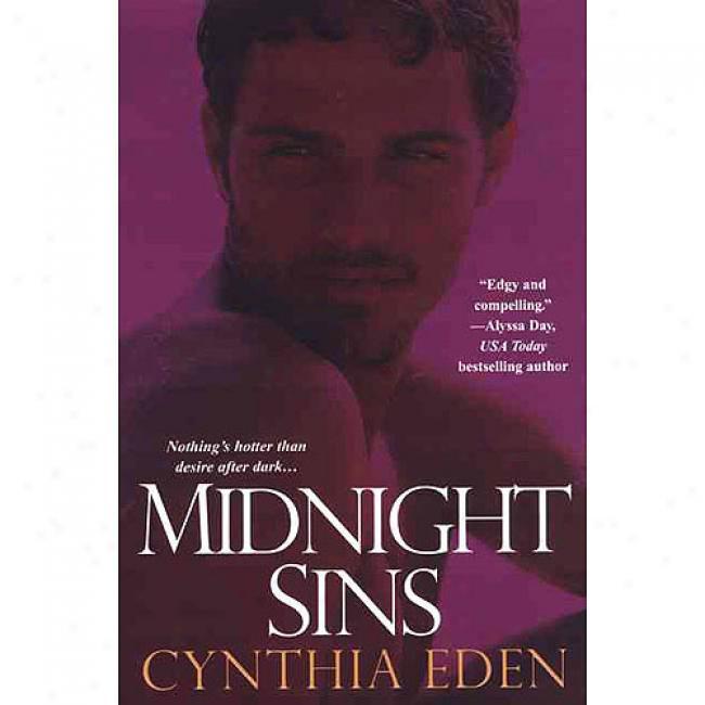 Mixnight Sins