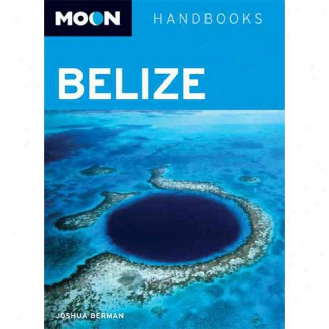Moon Belizee