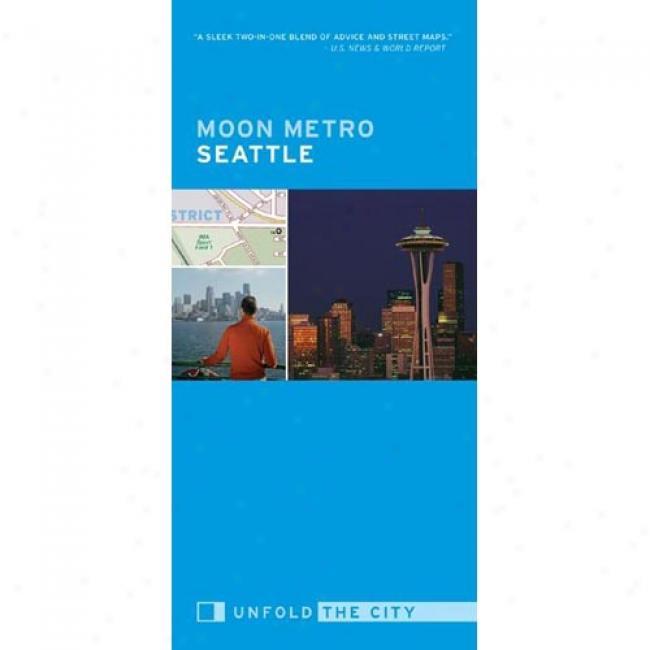 Moon Metr oSeattle