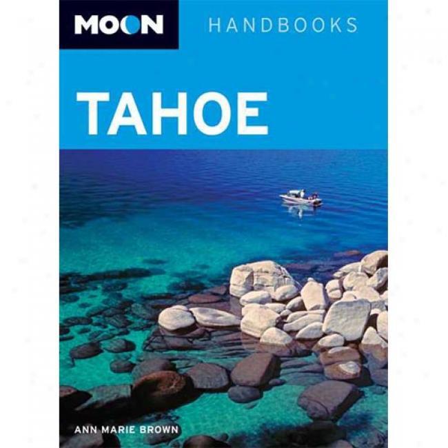 Moon Tahoe