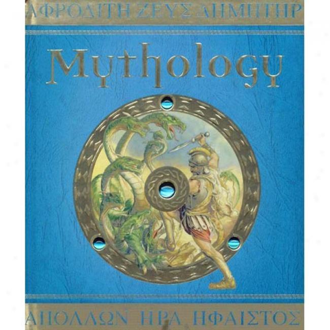 Mythooogy