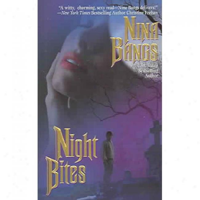 Night Bites