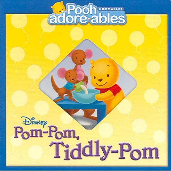Pom-pim, Tiddly-pom