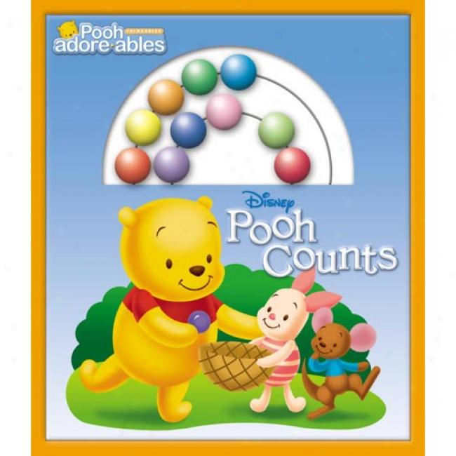 Pooh Counts