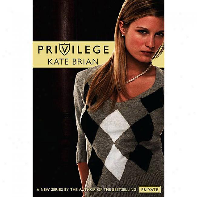 Provilege