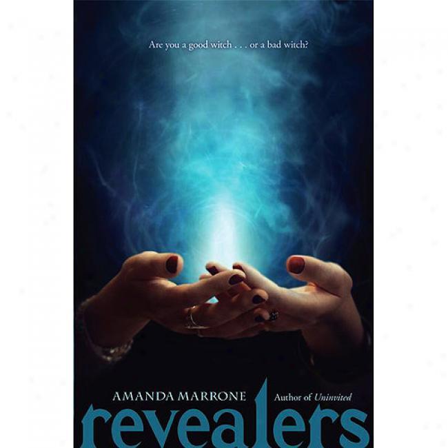 Revealers
