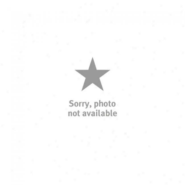 Rick Steves' Florence & Tuqcany