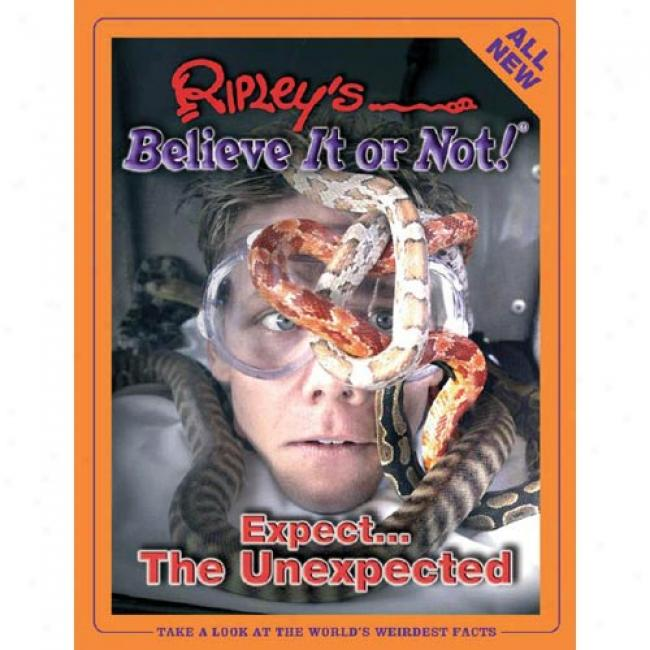 Ripldy's Expecf...the Unepected