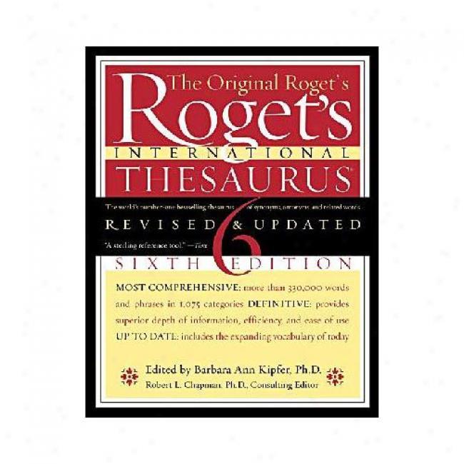 category  thesaurus