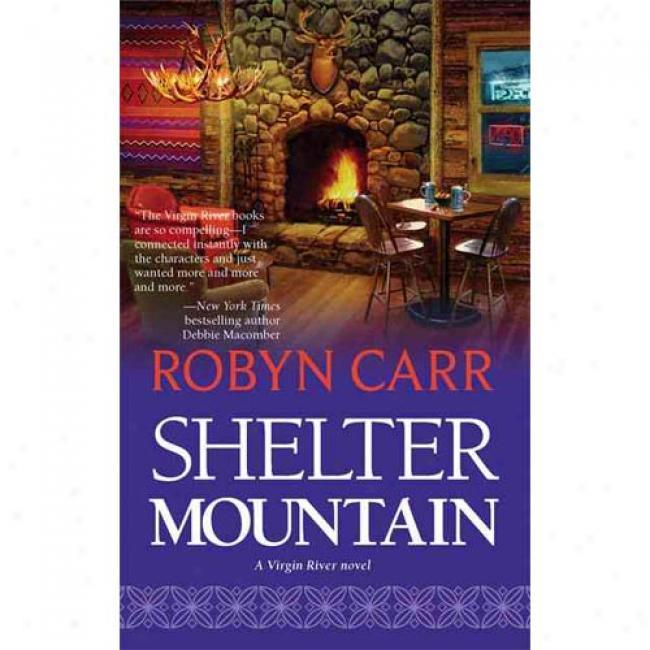 Shelter Mount