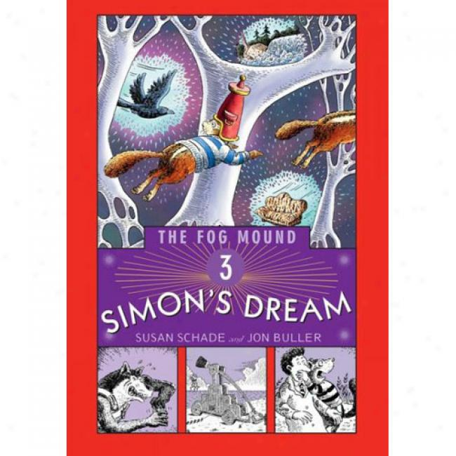 Simon's Dream
