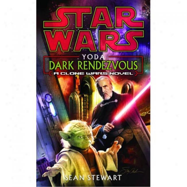 Star Wars: Escape From Dagu: A Clone Wars Novel By William C. Dietz, Ixbn 0345463099