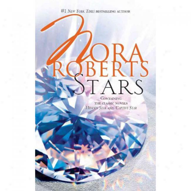 Stars: Hidden Star/captive Star