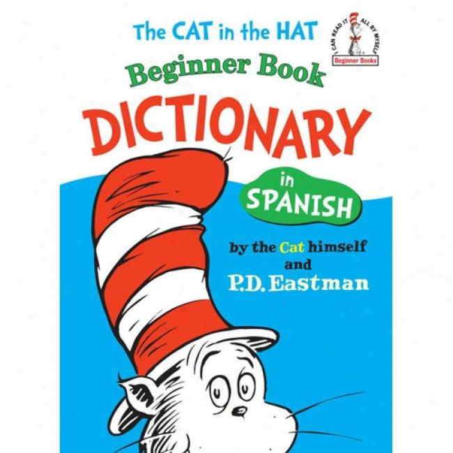 dr seuss cat in hat coloring pages. cat in hat coloring pages. The Cat In The Hat Coloring Pages. cat in