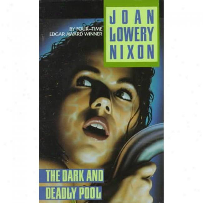 a literary analysis of dont scream by joan lowery nixon Joan lowery nixon essay examples 9 total results the theme of curiosity in joan lowery nixon's don't scream  a literary analysis of don't scream by joan lowery.