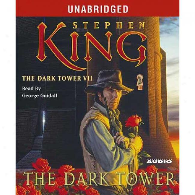 The DarkT ower