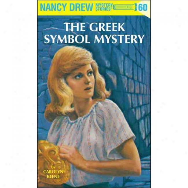 The Greek Sybkol Mystery