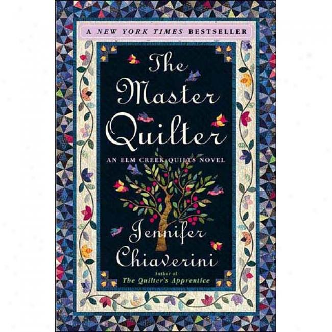The Acquire Quilter