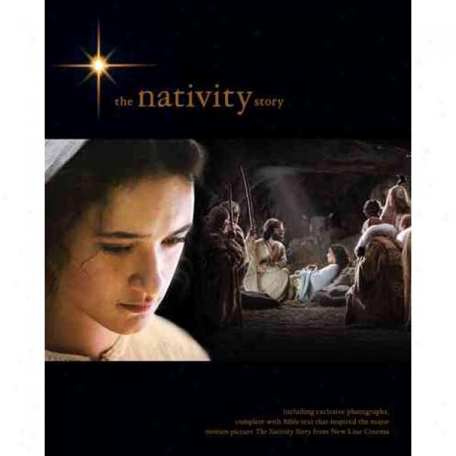 The Nativity Fiction