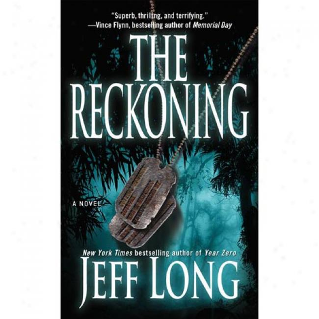 The Reckoning: A Tnriller