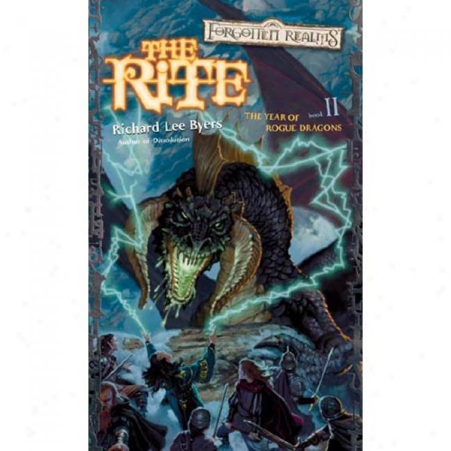 The Rute