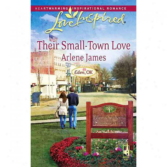 Their Small-town Love