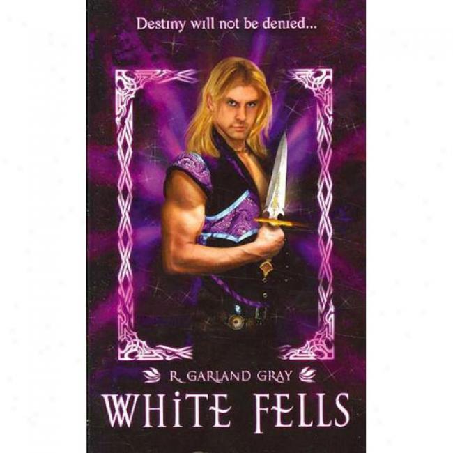 White Fells