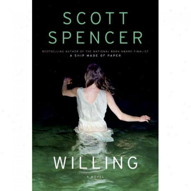 Willing