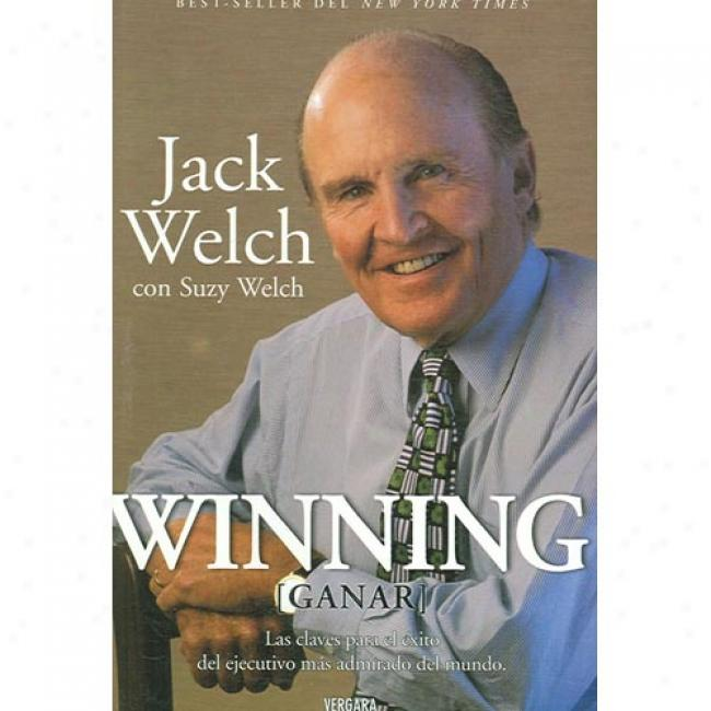 Winning [ganar]