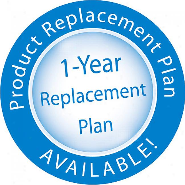 1-year Replacement Plan For Homd Office Item $100-$146.99