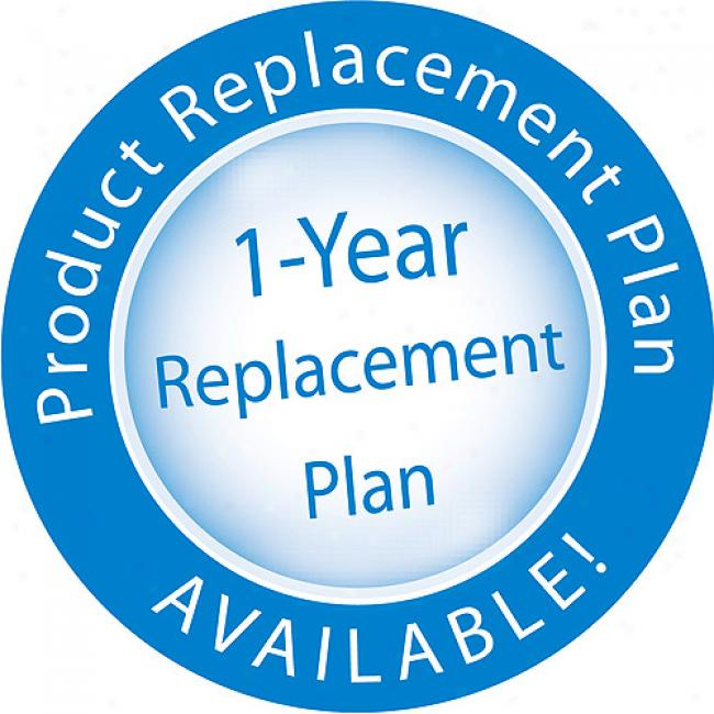 1-year Replacement Plan oFr Peripherals/ Accessories Item $50-$99.99
