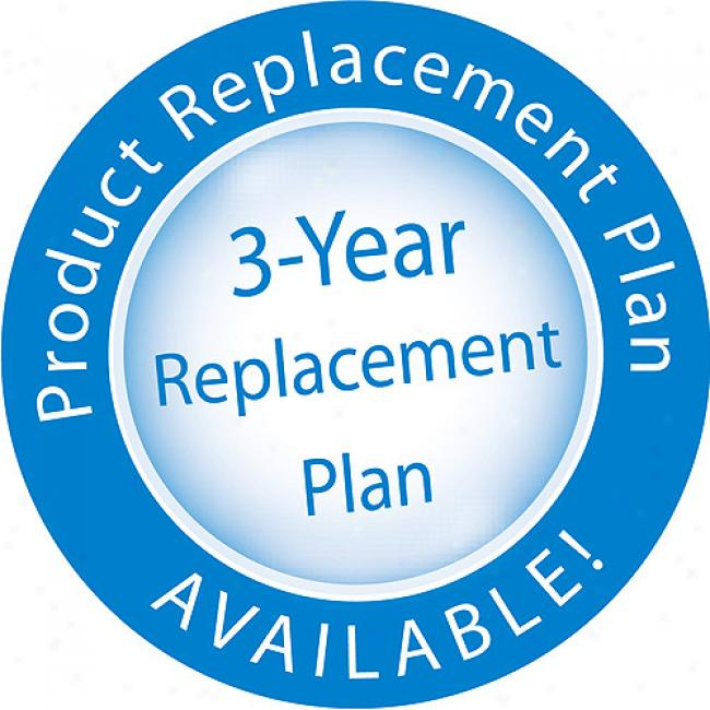 3 Year Extended Service Plan For A Camera/ Camcorder Item From $100 - $146.99