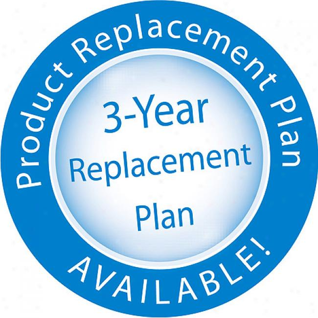 3 Year Extended Service Draught For A Camera/ Camcorder Item From $50 - $99.99