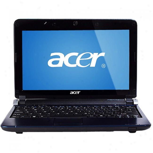 Acer 10.1