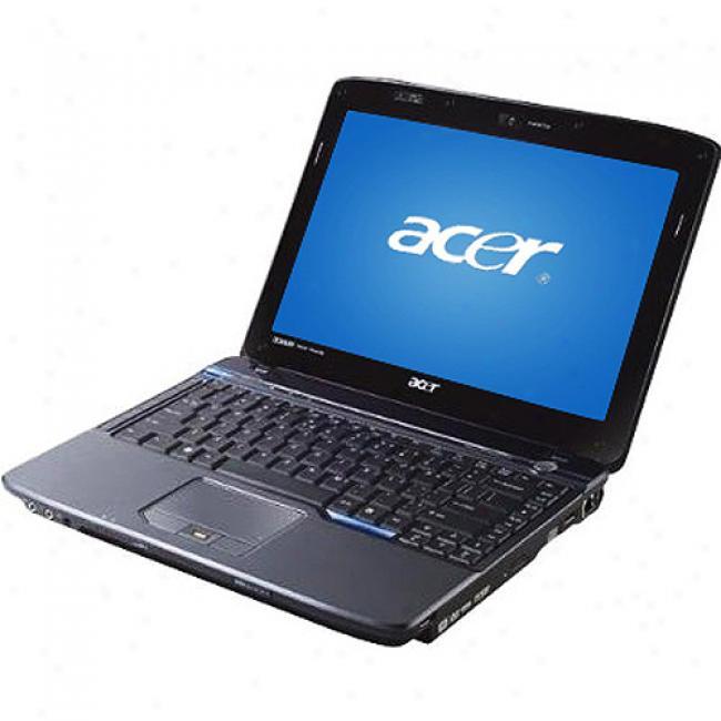 Acer 12.1