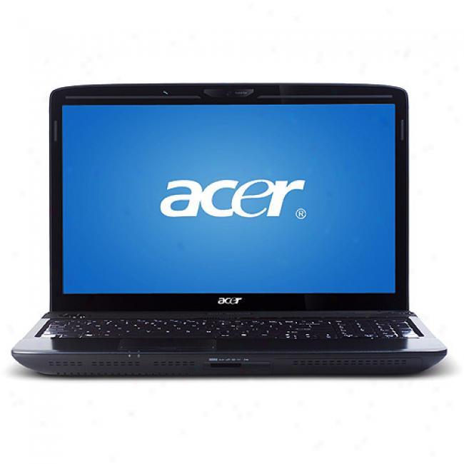 Acer 16