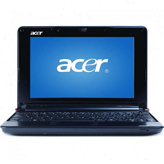 Acer 8.9