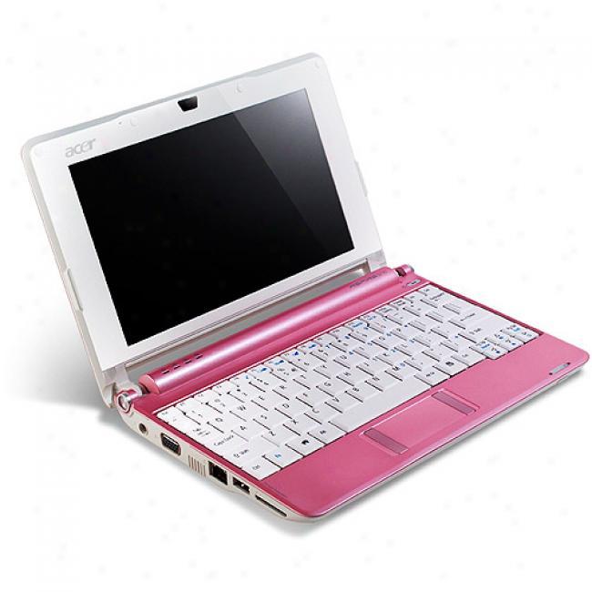 Acer Minnow 8.9