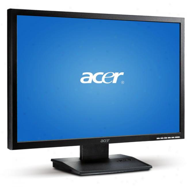 Acer V223wbd 22
