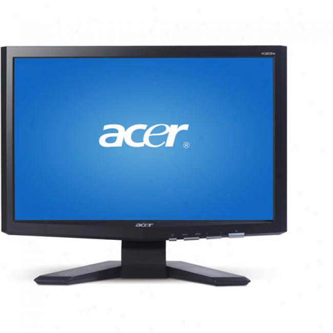 Acer X163wb 15.6
