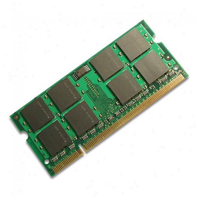 Acp-ep Memory 1gb Pc2700 Ddr 333mhz 184-pin Pc & Mac Desktop Memory Dimm