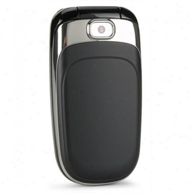 Alcatel Ot-c630a Mobile Phone W/ Camera, (unlocked)